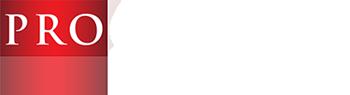 Progressive Contractor Inc – ProgressiveContractorinc.com – San Diego Contractor Logo